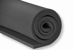 Polster Schaumstoff Meterware : schaumstoffplatten aus polsterschaumstoff kaufen ~ Eleganceandgraceweddings.com Haus und Dekorationen