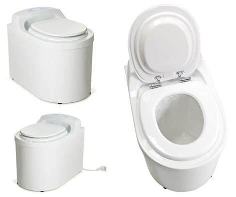 toilette chimique pour maison toilette 224 cong 233 lation icelett biolan biolan pour une maison 233 cologique