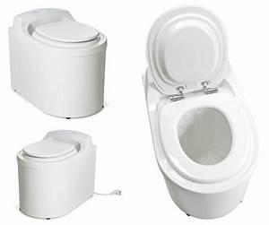 Toilette Chimique Pour Maison : toilette cong lation icelett biolan biolan pour une ~ Premium-room.com Idées de Décoration