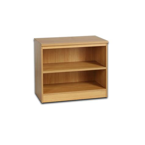 Low Bookcase by Office Low Height Wide Bookcase Bookcases Cookes Furniture