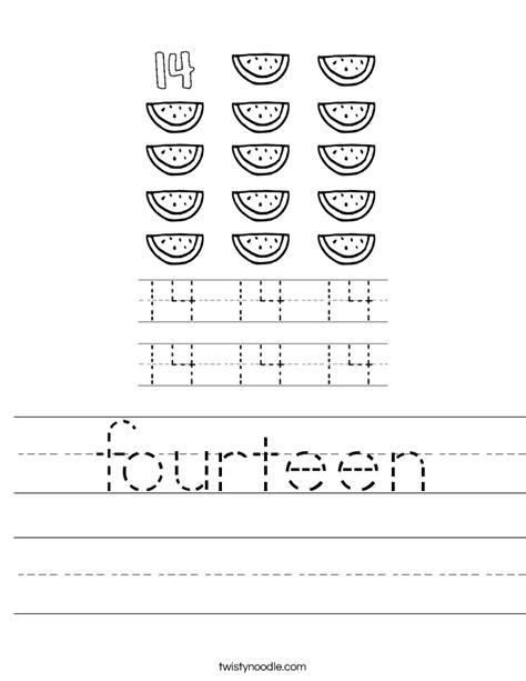 HD wallpapers printable alphabet tracing worksheets for preschoolers