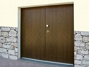18 best portes blindees skydas images on pinterest doors With porte de garage enroulable avec porte blindée appartement