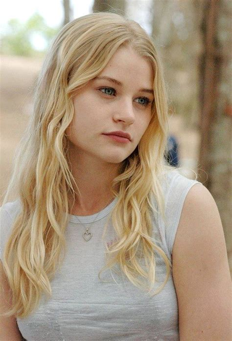 actress long blonde hair female blonde actresses google search lady midnight
