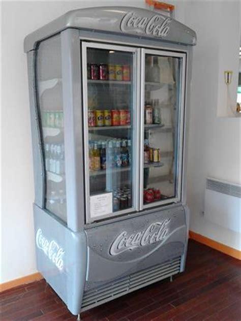 vitrines armoires 192 boissons r 201 frig 201 r 201 es en belgique pays bas luxembourg suisse