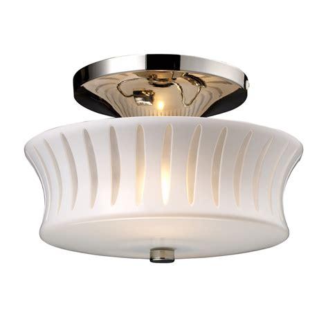unique design ceiling light flushmount flush mount modern