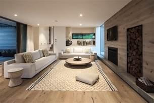 great house designs parkettboden im wohnzimmer charaktervoller bodenbelag