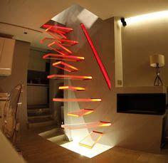 plan  de lescalier etagere escalieretagerejpg deco
