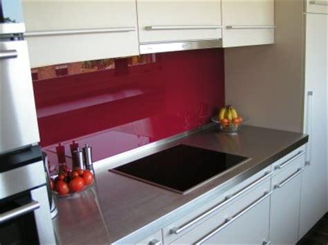 Elefantenhaut Farbe elefantenhaut küche fabelhaft elefantenhaut kuche und beste ideen