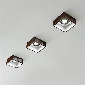 Bathroom light homebase designer