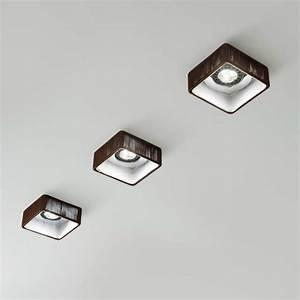 Bathroom light homebase designer
