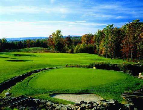 Glenmaura National Golf Club | Fry/Straka