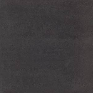 black polished 600x600 tiles salon porcelain tiles With black porcelain floor tiles 600x600