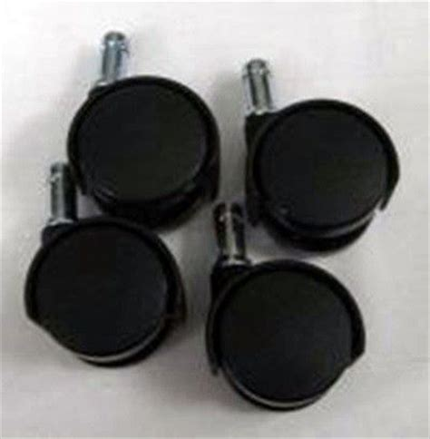 swivel chair replacement parts images  pinterest
