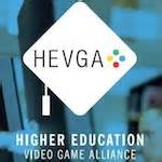Gamasutra - Prominent educators launch Higher Education ...