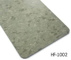 nature homogeneous look vinyl floor sheet topjoyflooring