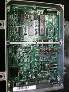 D16y8 Motor-ecu Pairing Help Plz