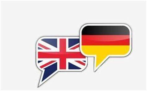 translation german english translation agency