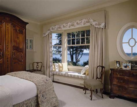 20 Beauty Window Valances And Cornices Ideas #22370