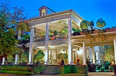 5254 bed and breakfast in ga 4 top inns in s historic district