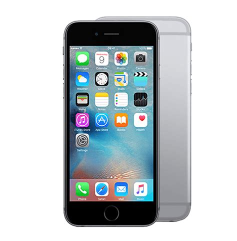 best iphone 6s deals iphone 6s deals gold gold silver space grey