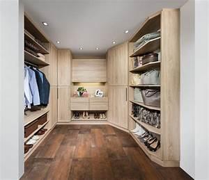 Begehbarer Kleiderschrank Ideen : begehbarer kleiderschrank ideen ideen begehbaren ~ Michelbontemps.com Haus und Dekorationen