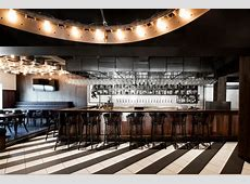 Beer Lovers Will Swoon Over This Industrial Bar in Montréal