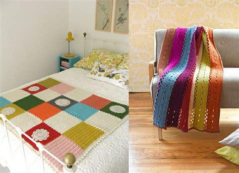Frisch Schlafzimmer Decken Gestalten 43 Stilvolle Modelle Decken Zum H 228 Keln Archzine Net