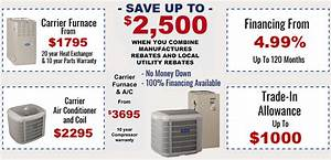 Furnace Repair Service Glenview IL | North Shore Heating ...