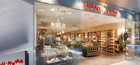 Nanunana  Großes Angebot An Originellen Und Preiswerten