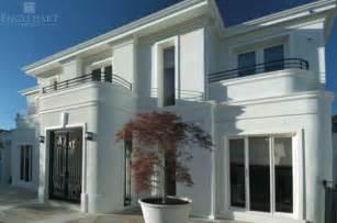 Art Deco Homes  Perfect Database