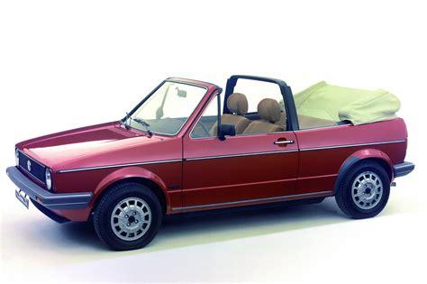 vw golf cabrio new volkswagen golf cabrio will arrive in 2011