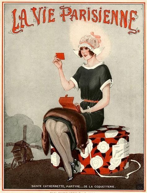 10 best images about la vie parisienne on pinterest