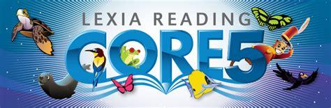 lexia northwood academy charter school