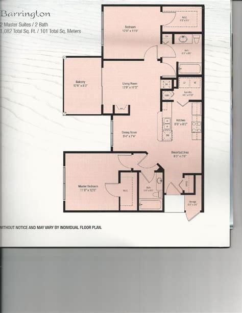 floor plans florida village at town center barrington floor plan in davenport fl village at town center in