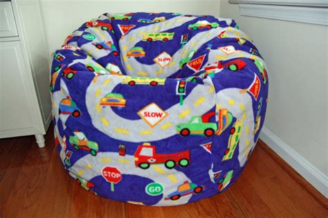 bean bags for boys traditional chairs dc metro