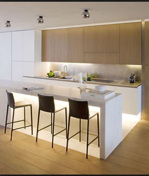 contoh mini bar dapur bangunrumahcom