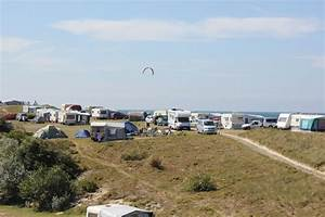 camping piscine couverte finistere With camping avec piscine couverte morbihan 16 camping bretagne sud bord de mer camping bordure docean