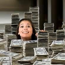 можно ли купить счастье за деньги