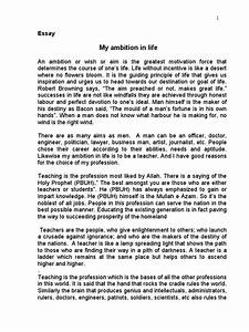 Wonder Of Science Essay Essay For Life Without Technology College Sex Sells Essay Thesis Statement In Essay also How To Start A Business Essay Essay For Life Hero Writing Paper Essay For Student Life Write  Essay Papers Examples