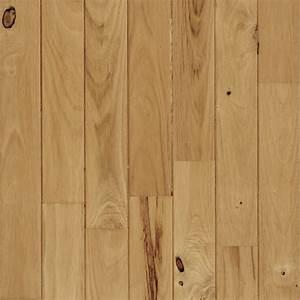 Comment Recouvrir Du Lambris : recouvrir un plafond en lambris finest il est prfrable duinstaller le lambris avant que la ~ Melissatoandfro.com Idées de Décoration