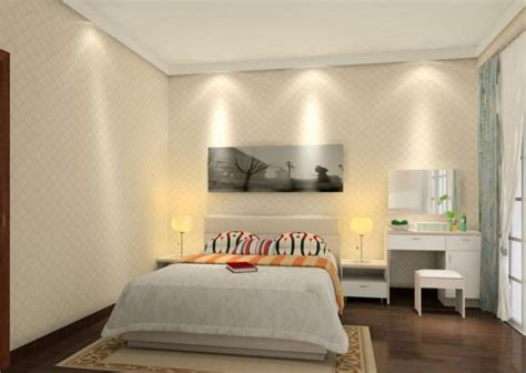 wall ls for bedroom bedroom wall sconces house construction in india