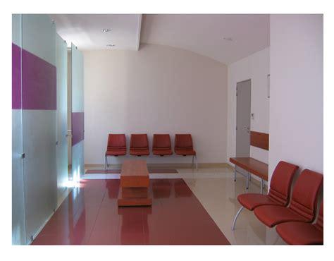 chambre universitaire nanterre de l 39 ar t chitecture en milieu hospitalier illustrations