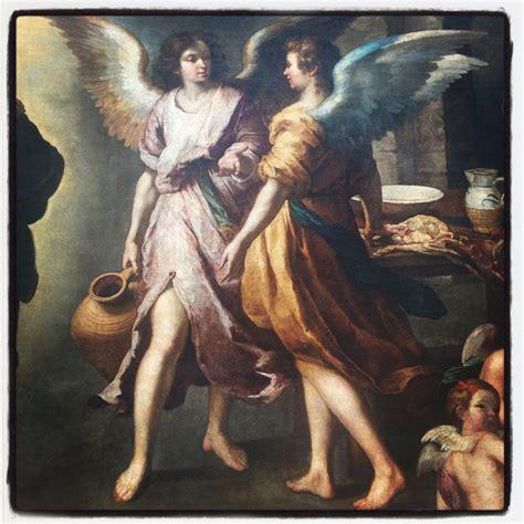 la cuisine des anges au louvre j aime