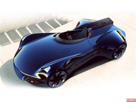 jaguar xk type jaguar xk i concept così rinascerebbe la d type 0 100 it