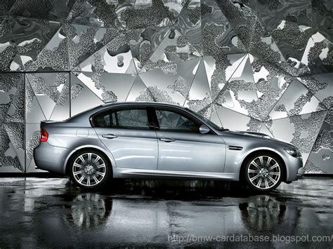 wallpaper wallpaper bmw