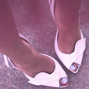 Mercurial Fashion Shoes With Wings Fashion For Mercury