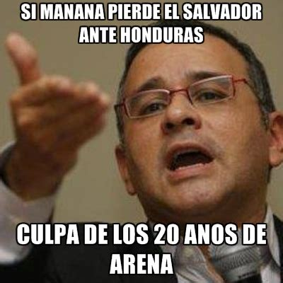 Funny Salvadorian Memes - salvadorian memes quotes