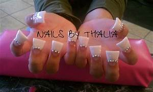 Nail Art Duck Feet - Nail Art Ideas