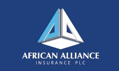 African alliance operates within the insurance sector focusing. African Alliance Admonishes Insurance Firm As It Pays N1.3bn Claims In 2mths - newscorner