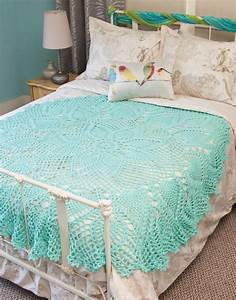 Doily Afghans  Crochet Book Review   U2013 Crochet Patterns